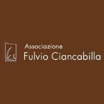 Associazione Fulvio Ciancabilla
