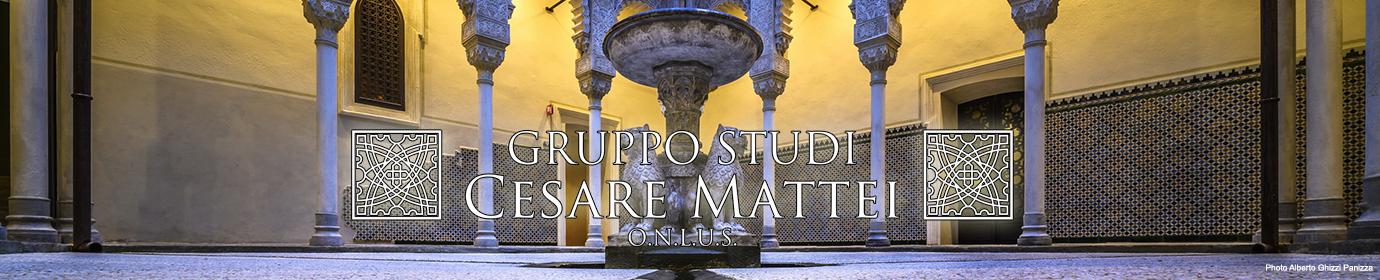 Gruppo Studi Cesare Mattei