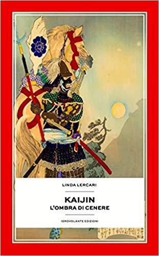 Kaijin – L'ombra di cenere Image