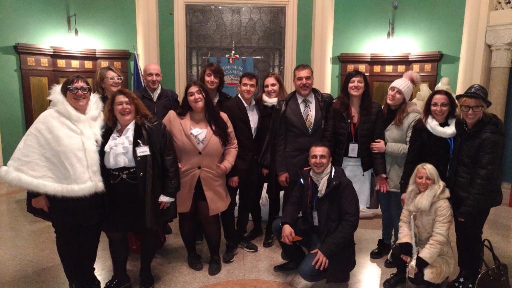 Il Gruppo Studi Cesare Mattei